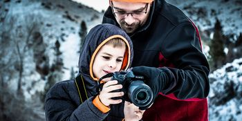 • Guía de Consejos Prácticos para Padres Viajeros