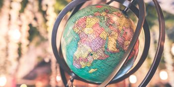 ⌘ Medios de Pago para Viajar al Exterior