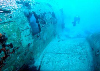 Buceo en Isla Renaissance Privada