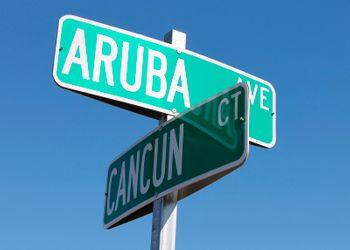 ¿Qué visitar en Aruba?