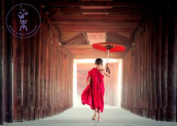 Mindfulness: Meditación Guiada