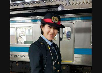 Consejos para viajar en tren en Japón