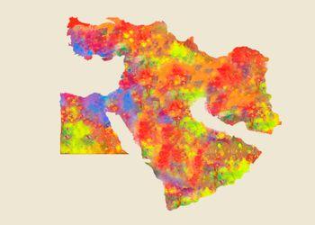 ¿Qué hacer en Medio Oriente Grecia y Turquía?