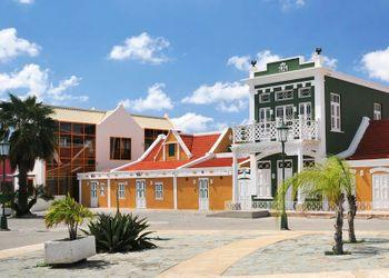 Museo Arqueológico de Aruba