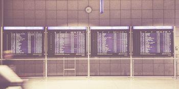 • Recursos de Búsqueda de pasajes para viajar: LINEAS AÉREAS